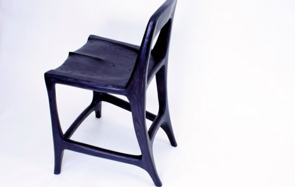 Custom Chairs by P.D. White